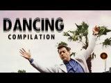 All Night | Robert Downey Jr Dancing Compilation