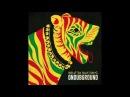 Ondubground - Rub Up The Right Dub 2 [FULL ALBUM - ODGP096]