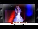 Марийская песня : Шӱлык корно