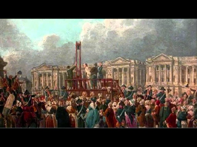Anonymous: French Revolution Songs (late XVIII century) - Part 1 / Les Lunaisiens