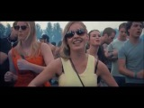 Amy Macdonald - This Is The Life (Dressgo Remix) FRENCHCORE Videoclip