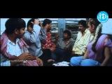 Narasimhudu Movie - NTR, Ameesha Patel, Dharmavarapu, Brahmi Comedy Scene