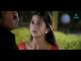 Simhadri Movie - Bhumika yelling at Jr. Ntr - Ankita, SS Rajamouli