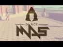 Subeme La Radio Enrique Iglesias feat Decemer Bueno Zion Lennox Marlon Alves Dance MAs