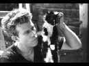 Tom Waits Telephone Call From Istanbul best quality