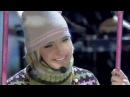Глюк'oZa (Глюкоза) и Руслан Масюков Снег идёт | Фабрика звёзд-5, 3.12.2004