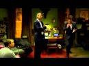 Шерлок Клоунс - классика или все имена Ватсона The best moments
