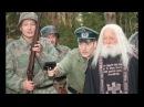 Худ.Фильм Русский крест в HD