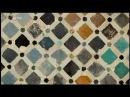 Morgenland und Abendland: 4 - Das Goldene Zeitalter des Islam