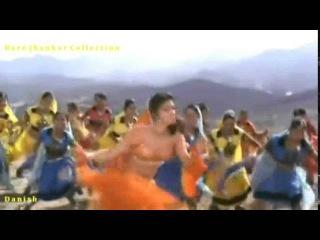 Eena Ko Mil Gayee Meena (Jhankar) - Eena Meena Deeka - Kumar Sanu Purnima