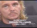 Top 40 Moves Of Brian Pillman