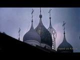 Юрий Самарский(Дёмин)- Золотые купола