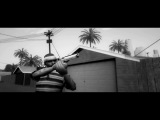 The Ghetto Life [2] Shadow Of Los Santos