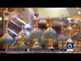 Iran Isfahan province, Persian craftsmanship, Handicrafts دست سازهاي استان اصفهان ايران