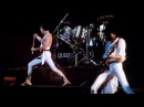 Queen - Don't Lose Your Head Synthezis