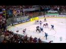 Хоккей ЧМ 2014 Финал Россия-Финляндия HD 720p Минск