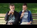 Выпуск №1 Обзор пива Jopen RPA Hoppenbier