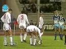 СПАРТАК Люцерн Люцерн Швейцария 0 0 Кубок УЕФА 1986 1987 1 32 финала