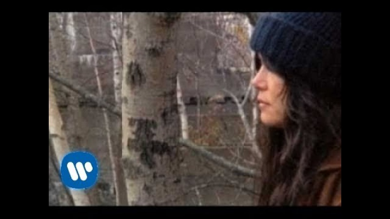 Rachael Yamagata - Sunday Afternoon (Video)