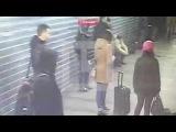 Пассажир впал в кому после избиения в московском метро