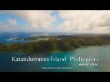 Catanduanes Island , Philippines.