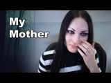 The Problems with My Mother | An Abusive, Neglectful, Manipulative, Self-Centered Woman