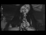 Can - Mother Sky / Deadlock - Live in Soest, Winter 1970 (Remastered) HD