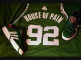 HOUSE OF PAIN-LEGEND