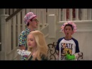 Liv And Maddie : Cali Style - Sorta Sisters-a-Rooney - EXCLUSIVE CLIP