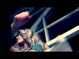 Наталья Нейт - Девушка С Характером Official Video 2015