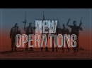 Syrian War Report – May 8, 2017: Govt Forces Prepare For Large Operation In Desert Syria