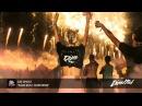 Joe Ghost - FUME feat. Northend Audio I Dim Mak Records