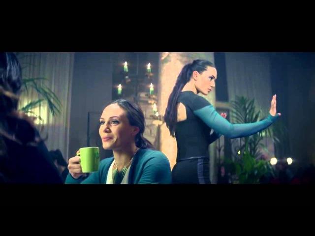 Doğadandan Bay Hastalık viral video