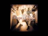 Boyz II Men - Relax Your Mind (feat. Faith Evans)