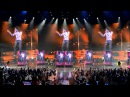Usher's Tribute To Michael Jackson - Love Never Felt So Good - Iheartradio Music Awards (HD quality)