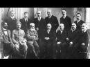 День Республики Азербайджан - История Азербайджанской Демократической Республики 1918 - 1920