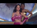 Sunny Leone Grooves To The Old Hits At ZCA 2017 - Exclusive!