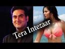 Sunny Leone to Romance Arbaaz Khan in the Movie Tera Intezaar