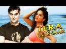 Tera Intezaar - Arbaaz Khan To ROMANCE Sunny Leone