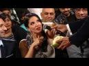 ZEE Cine Awards 2017 - Sunny Leone  - ZEE TV Canada