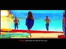 sunny leone new song 2017