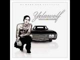Yelawolf ft. Rittz - My Box Chevy Part 3