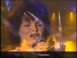 Maurane &amp Catherine Lara - Sur Un Pr