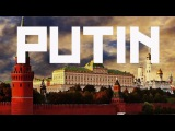 Randy Newman - Putin (Official Video) [NR]