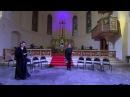 Ensemble Labyrinthus - Douce dame debonaire - Encore