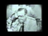 Woody Herman - A Taste of Honey