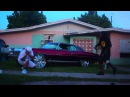 Boobie Lootaveli Lap Dance in a Chevy