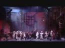 Khimki Quiz, 23.11.18. Вопрос № 113. Наиболее известная мелодия ЭТОГО танца написана Оффенбахом для оперетты Орфей в аду, и тот же Оффенбах включил ЕГО в свой балет Парижское веселье.