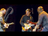 TOTALLY EPIC GUITAR DUEL!!!! Joe Bonamassa, Josh Smith &amp Kirk Fletcher