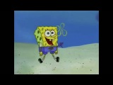SpongeBob - New World Sound &amp Thomas Newson - Flute